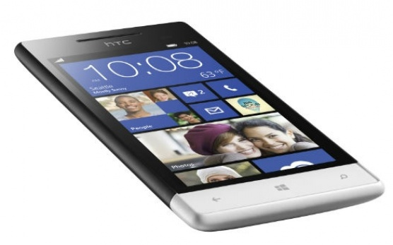 HTC Windows Phone 8S osvajaju…