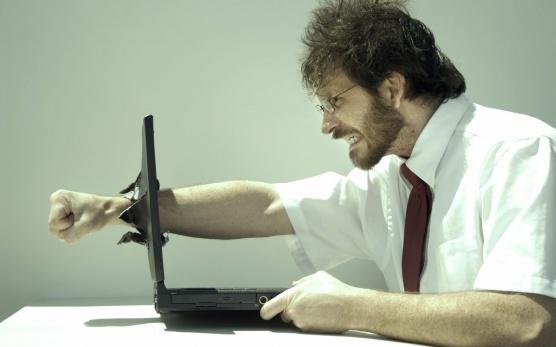 Leak – kad ti dođe da nekom sve sasipaš u mail  Article_1406616502ljut