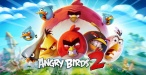 App tjedna: Angry Birds 2