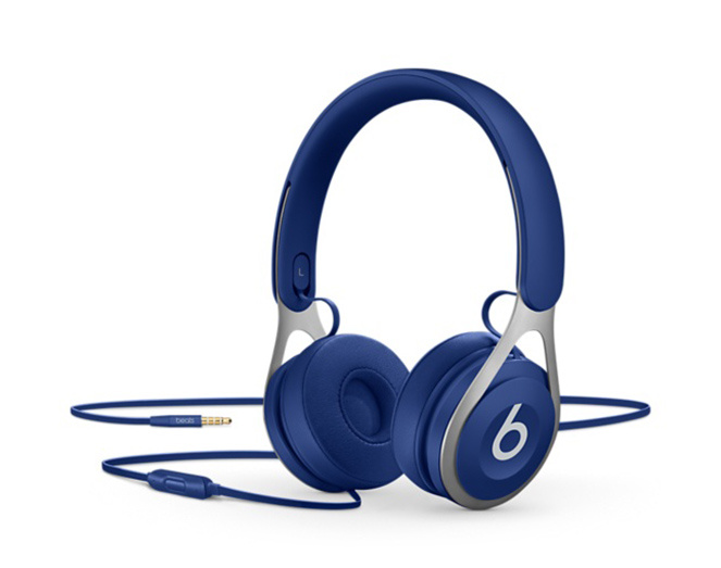 Beats Slušalice Blue