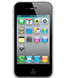 Apple: iPhone 4S