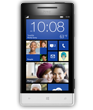 HTC: Windows phone 8S