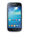 Samsung: Galaxy S4 mini
