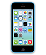 Apple: iPhone 5C