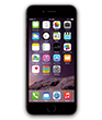 Apple: iPhone 6 16GB