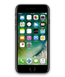 Apple: iPhone 7 32 GB Black