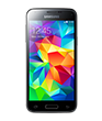 Samsung: Galaxy S5 Mini