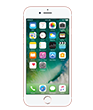Apple: iPhone 7 Rose Gold 32 GB
